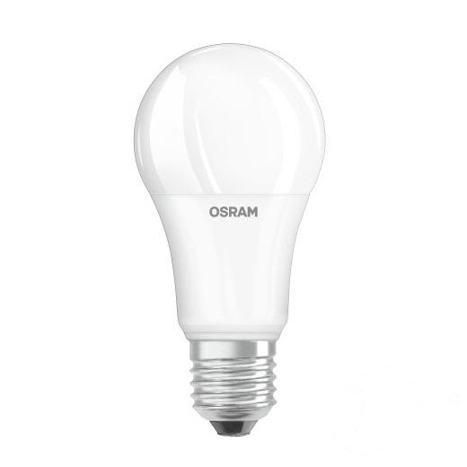 LED Żarówka LEDVANCE