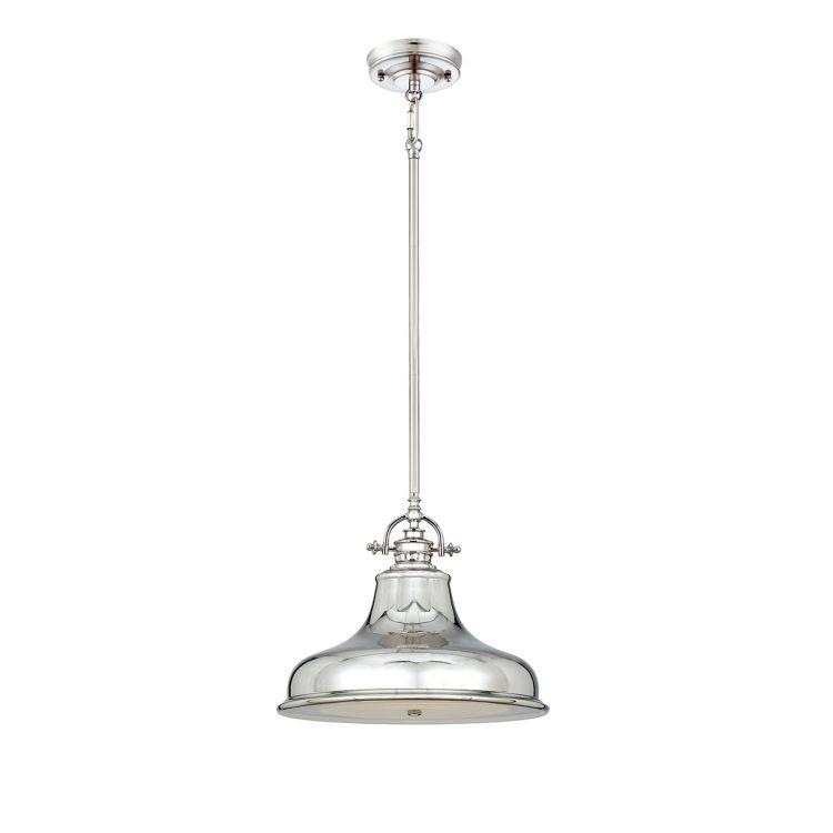 lampa wisząca Emery ELSTEAD
