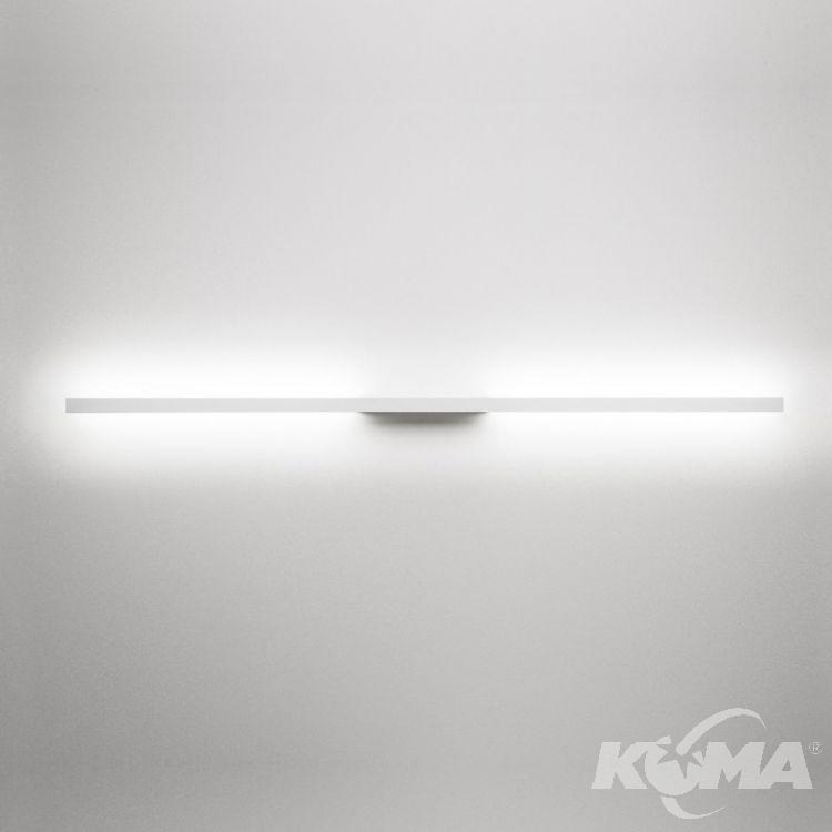 kinkiet XILEMA Linea Light
