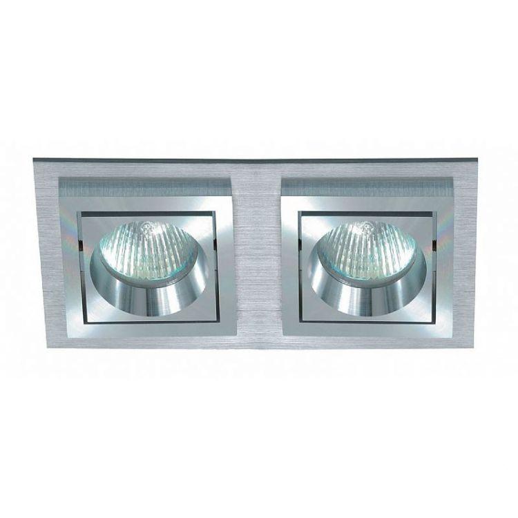 oprawa wpuszczana Square BPM Lighting