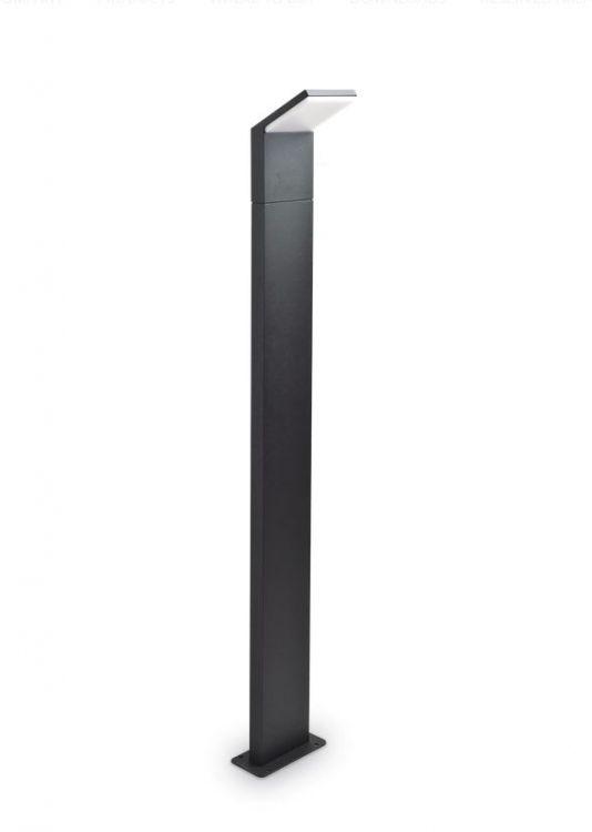 lampa stojąca zewnętrzna IP54 Style IDEAL LUX