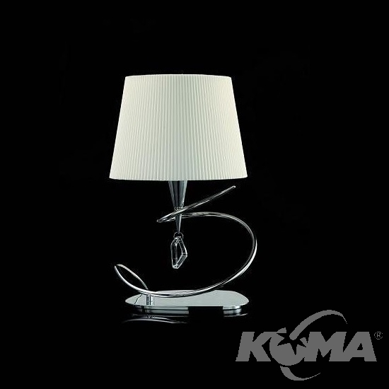 lampka stolowa Mara MANTRA