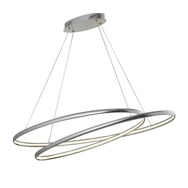 lampa wisząca Peria ZUMA