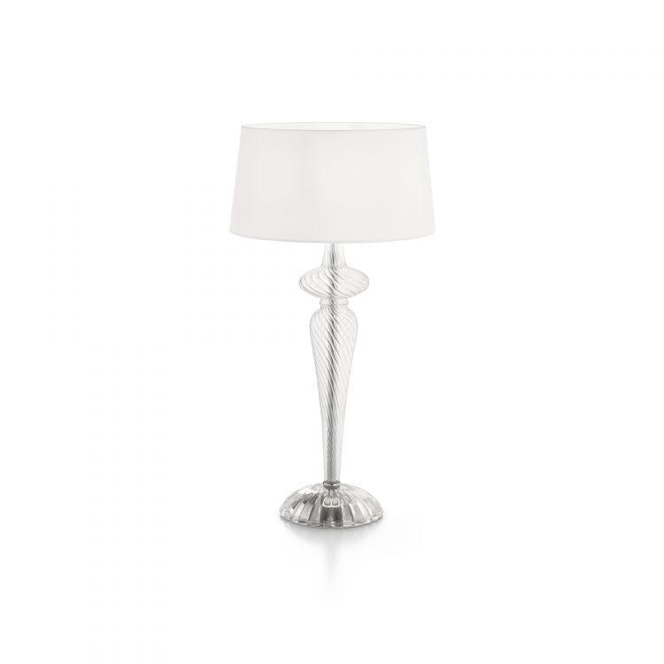 lampa podłogowa Forcola IDEAL LUX