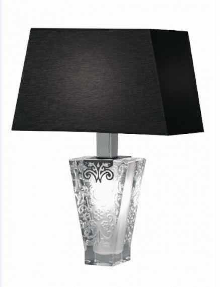 lampa stołowa Vicky FABBIAN