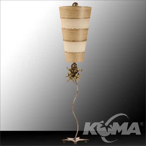 lampka stolowa E27/100W Anemone ELSTEAD