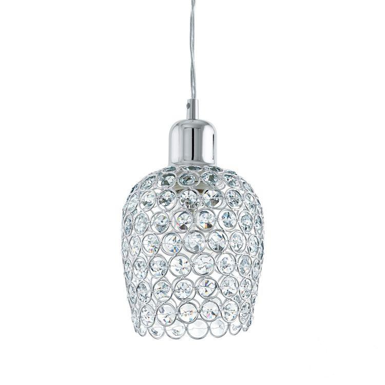 lampa wisząca Bonares EGLO