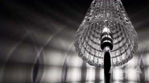 lampa stolowa Flow FABBIAN