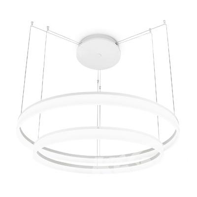 lampa wisząca Circ LEDS C4