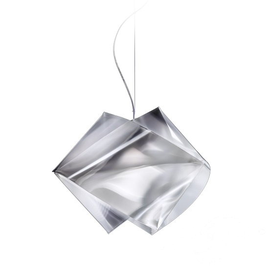 lampa wisząca Gemmy SLAMP