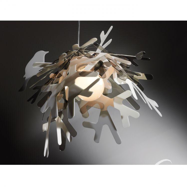 lampa wisząca Lui SLAMP