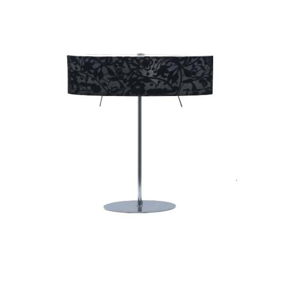biurkowa lampa ---^fleur