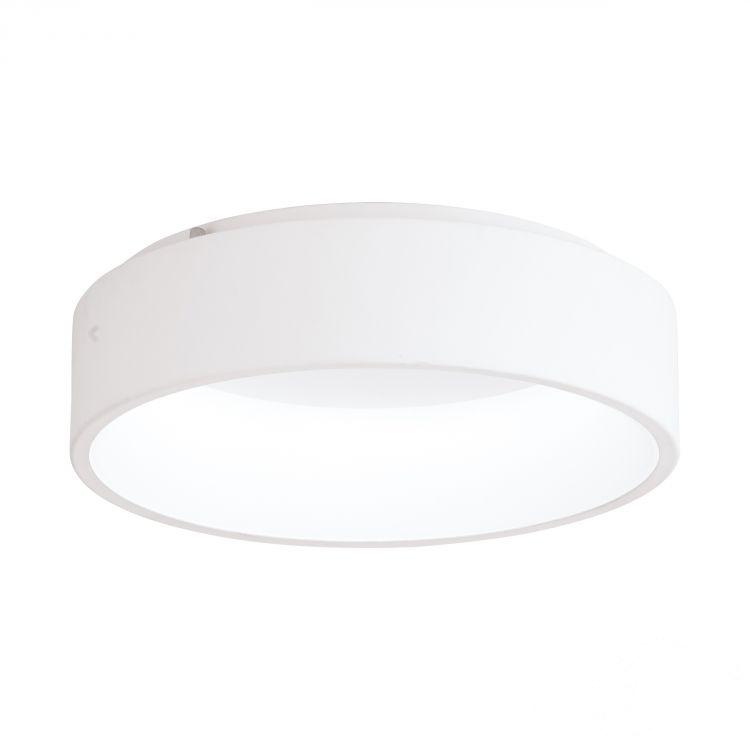 Marghera plafon 45cm 25,5W LED 3000K 230V biały