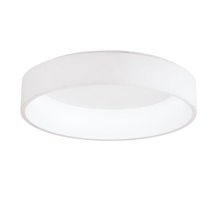 Marghera plafon 59,5cm 34W LED 3000K 230V biały
