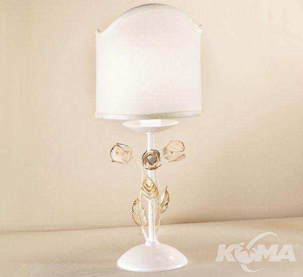 stolowa lampa Jasmine