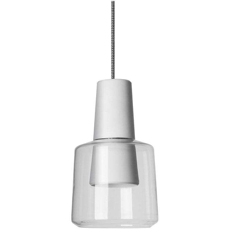 lampa wisząca Khoi LEDS