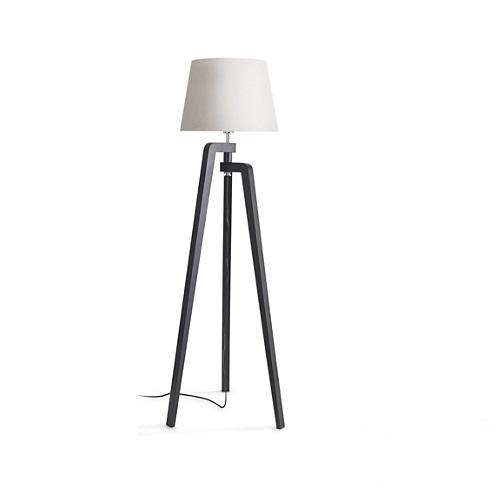 lampa podłogowa Gilbert PHILIPS