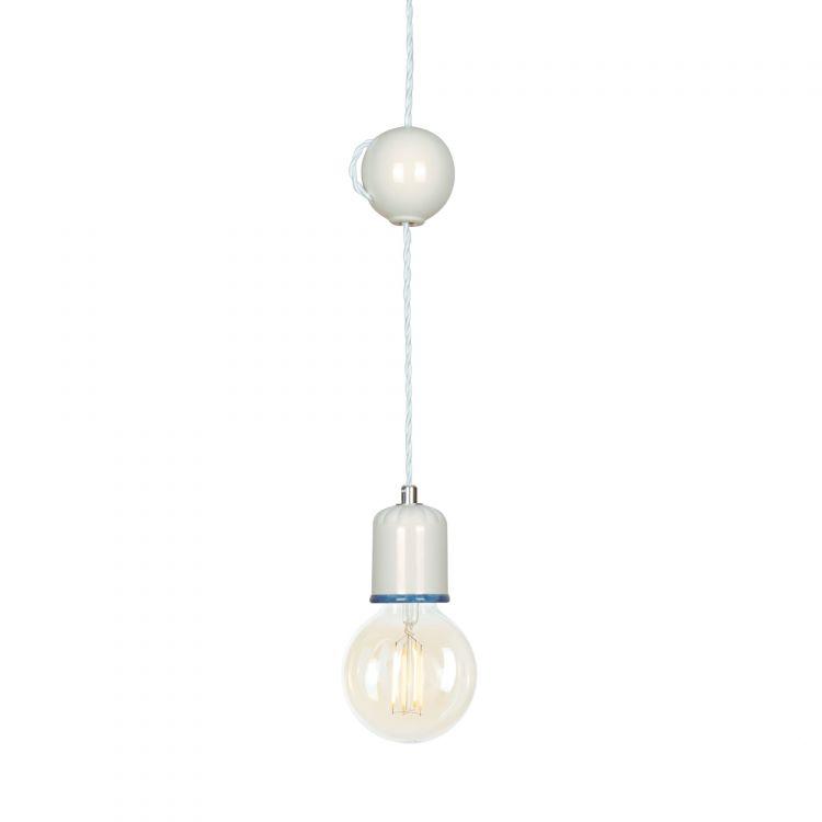 wisząca alpen sp1 Lampa IDEAL LUX