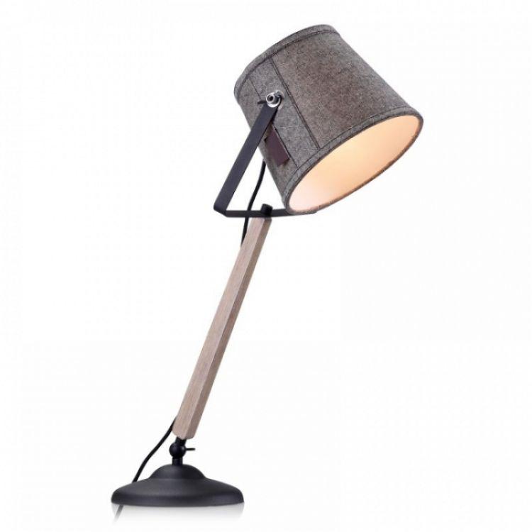 lampka biurkowa Legend MARKSLOJD
