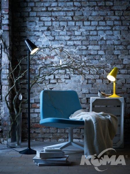 lampka led Piculet LIRIO