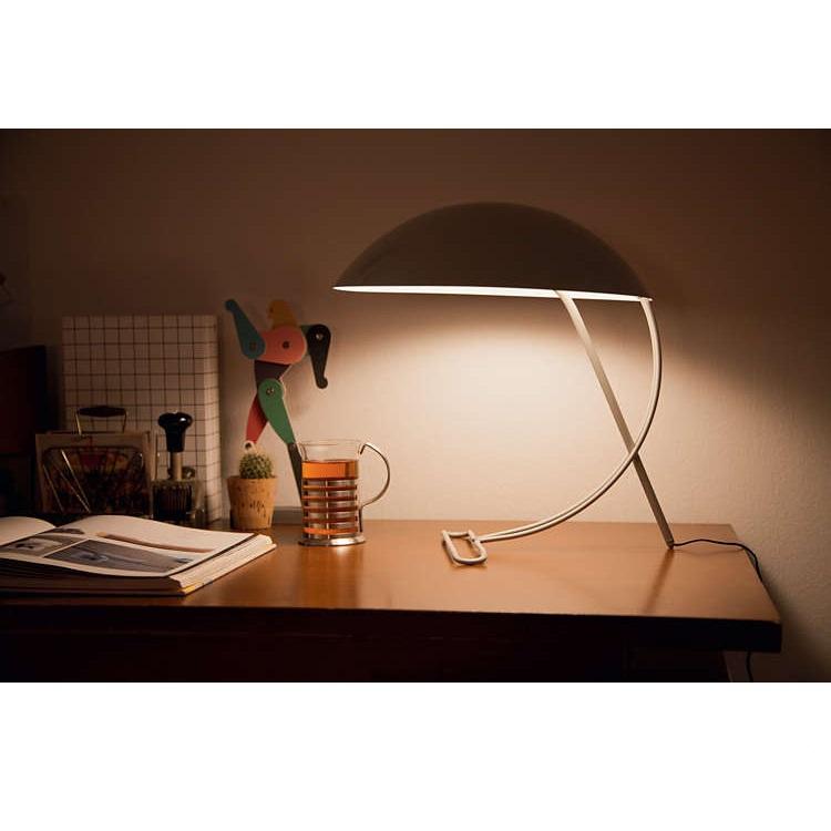 lampa stołowa Beauvais PHILIPS