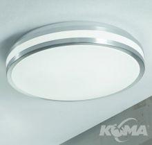 Nedo plafon LED 1x20W 1170 lm 3000k