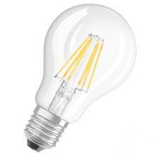 Żarówka LED 7W=60W E27 2700K 230V
