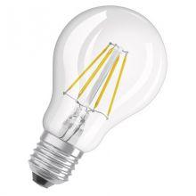 Żarówka LED 4W=40W E27 2700K 230V
