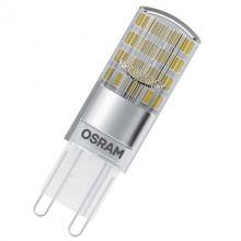 Żarówka LED 2,6W=30W G9 2700K 230V