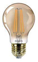 Cla ledbulb d 8w=50w a60 E27 822 gold