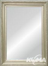 Ina/silver/40x100