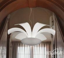 Blossomy s3 oprawa wiszaca LED 120cm