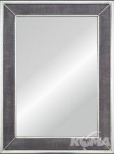 Inga/silver/60x90