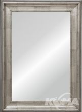Lena/silver/60x90