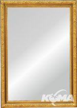 Nicole/gold/40x100