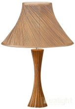 Biva 50 lampka stołowa E27/60W