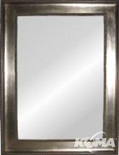 Wanda/silver/40x100