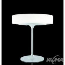 Eero lampka stolowa 4xg9/48W