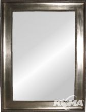 Wanda/silver/50x60