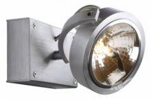Kalu 1 kinkiet s111/50W aluminium