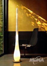 Vaso xls lampa podlogowa 1x150W E27