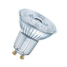 Żarówka LED 2,6W=35W GU10 2700K 36° 230V
