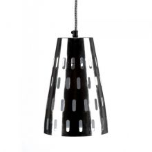 Indigo 1 lampa wisząca 1x40W E27 230V