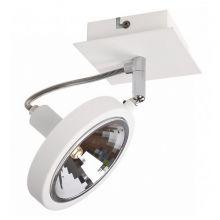 Reflex reflektor 1x40W G9 230V biały
