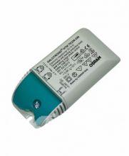 Transformator elektroniczny 50-150W 230V