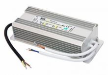 Zasilacz do ledow 60W 12V dc IP67