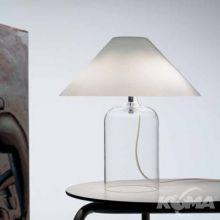Alega lampka stolowa 3xe14/40W