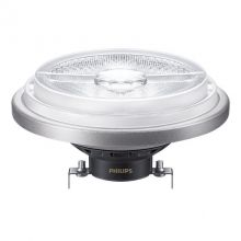 Żarówka LED 15W = 75W G53 2700K 12V