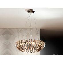 Ariadna lampa wisząca 12x42W G9 220V