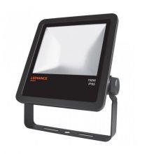 Floodlight reflektor zewnętrzny 150W LED 4000K 15 000lm.